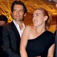 Kate Winslet je tretjič noseča
