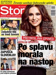 Story Story 26/2013