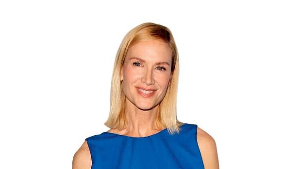 Kelly Lynch (foto: Shutterstock)