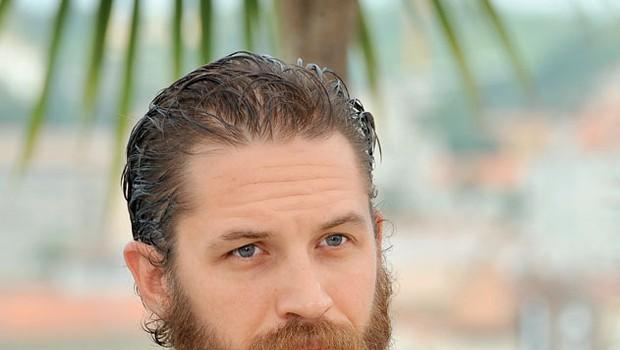 Tom Hardy  (foto: Shutterstock)