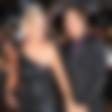 Jennie Garth: Po ločitvi shujšala za 14 kg!