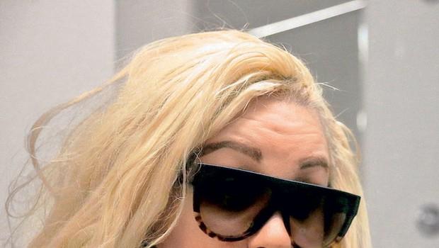 Amanda Bynes (foto: Profimedia)
