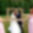 Poročila se je Tina Pulko