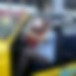 Nejc Simšič: Vanj je treščil vinjen voznik