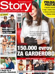 Story Story 28/2013