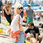 Dan na plaži (foto: Profimedia)