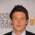 Umrl je Cory Monteith, zvezdnik serije Glee