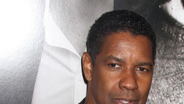 Denzel Washington (foto: Profimedia)