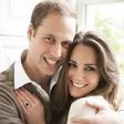 Kate in William: Znan naziv kraljevega otroka