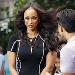 Je Tyra Banks plešasta? (foto: Profimedia)