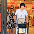 Paris Hilton bi rada postala mama