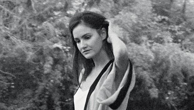 Polona Kasal (foto: Špela Kasal)