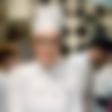 Tinca Vomer pod okriljem kuharskega mojstra