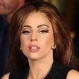 Lady Gaga se do svoje ekipe obnaša diktatorsko