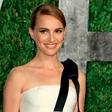 Natalie Portman se bo preizkusila kot režiserka