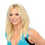 Britney Spears (foto: Profimedia)