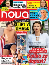 Nova Nova 35/2013