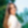 Neža Bračun - Nessy: Njen guru je tudi njen partner