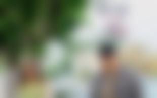 Terrence Howard: Davil bivšo ženo