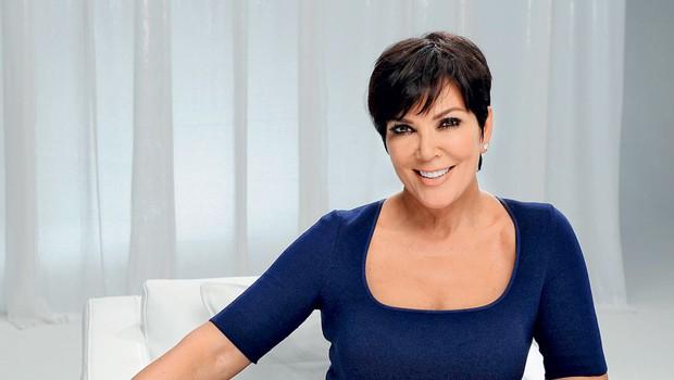 Kris Jenner (foto: Profimedia)