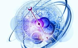 Kaj bi morali v zadnjih dneh leta še storiti glede na vaše horoskopsko znamenje?