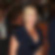 Kate Winslet: Noseča in žareča