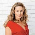 Erika Žnidaršič se vrača na Televizijo Slovenija