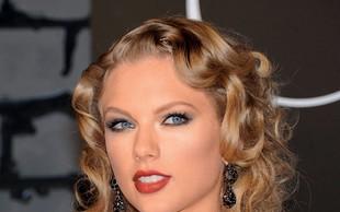 Jennifer Lopez Taylor Swift spravila v jok