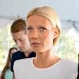 Gwyneth Paltrow se boji ponovno postati mamica