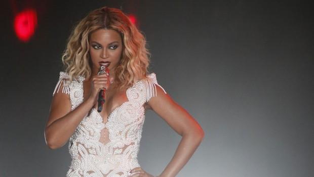 Beyonce (foto: Profimedia)