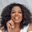 Oprah Winfrey doletela bizarna tožba