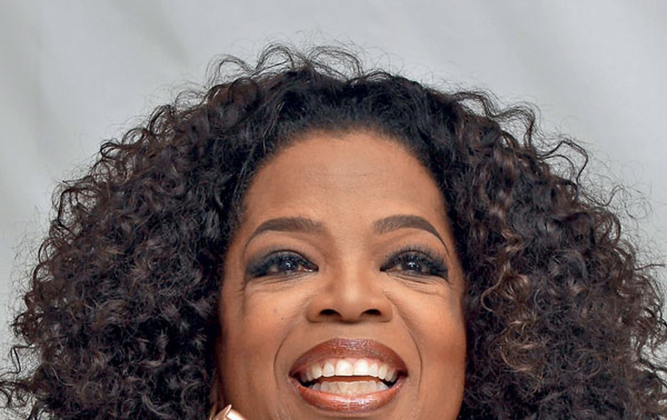 Oprah Winfrey (foto: Profimedia)