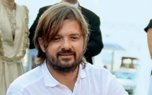 Milan Popović umaknil tožbo proti Severini
