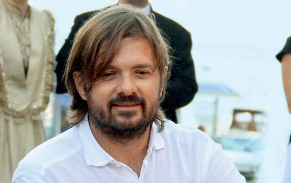 Milan Popović (foto: Profimedia)