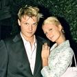 Nick Carter za odvisnost krivi Paris Hilton