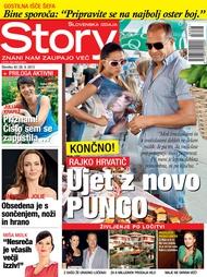 Story Story 40/2013