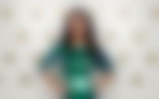 Je Natalija Verboten spet noseča?