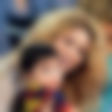 Shakira zaradi sina zapustila The Voice