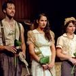 Kranjsko gledališče: Z novo sezono še močnejši