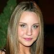 Mlada igralka ima bipolarno motnjo in shizofrenijo