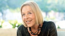 Milena Zupančič iskreno o boleči izgubi moža: Še vedno mislim, da se bo vrnil