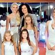 Tadeja Ternar skrbi za dogajanje v Pomurju