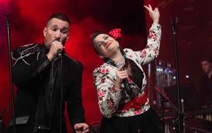 EMA 2014: Vse tekmovalne skladbe