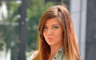 Sta Jasna Kuljaj in TV SLO rešili spor na sodišču?