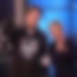 Anže Kopitar v šovu legendarne Ellen DeGeneres