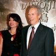 3 stvari, ki jih morate vedeti o Clintovi ločitvi