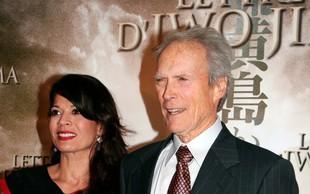Prava redkost: Vseh 8 otrok slavnega Clinta Eastwooda na kupu!