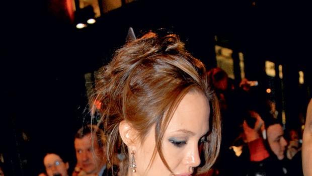 Angeline Jolie (foto: Profimedia)