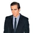 Jake Gyllenhaal shujšal do neprepoznavnosti