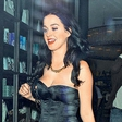 Katy Perry je huda čudakinja